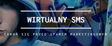 wirtualny smsm