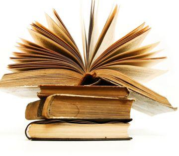 Czytaj książki!