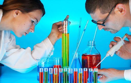Nie każde E jest złe - rozprawa z chemicznymi dodatkami