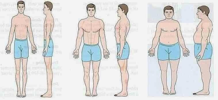 Twój Typ Metaboliczny ma znaczenie