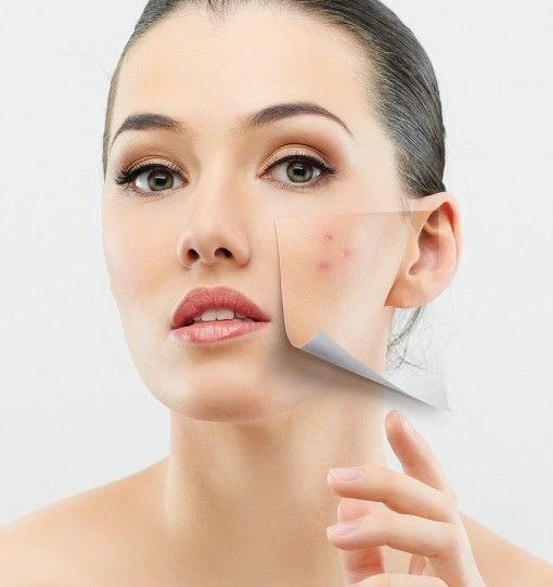 Jak poradzić sobie z nadmiernym uwrażliwieniem skóry, czyli o najlepszych kosmetykach do pielęgnacji skóry wrażliwej