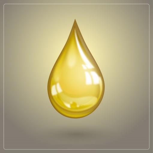 Olej lniany - złoto dla Twojego zdrowia