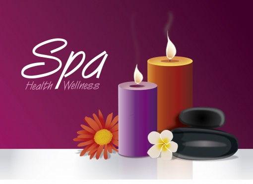 Zrelaksuj się podczas masażu – dlaczego warto?