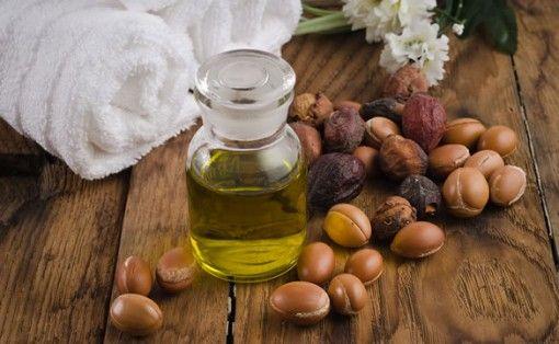 4 powody, dla których pokochasz olejek arganowy