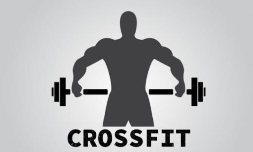 CrossFit dla każdego!