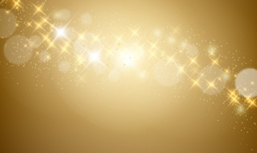 Magia Pierwiastków - Złoto koloidalne