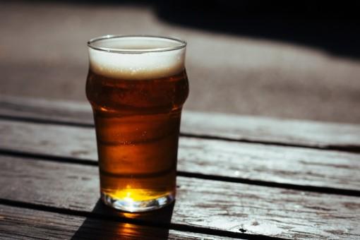 Piwo bezglutenowe - prawda czy mit?