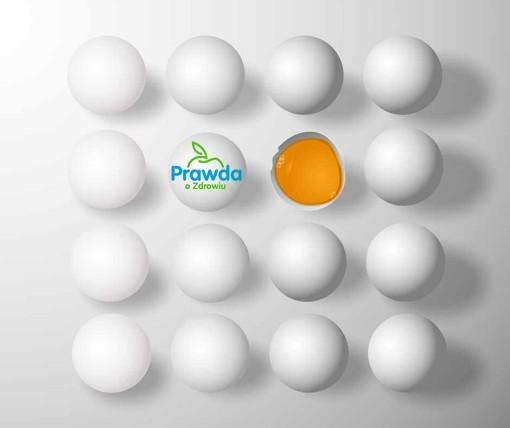 5 ciekawostek o wielkanocnych jajkach